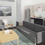 550-ultra-lofts-gallery-10
