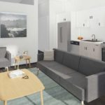 550-ultra-lofts-gallery-11