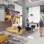 550-ultra-lofts-gallery-5