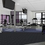 550-ultra-lofts-gallery-8