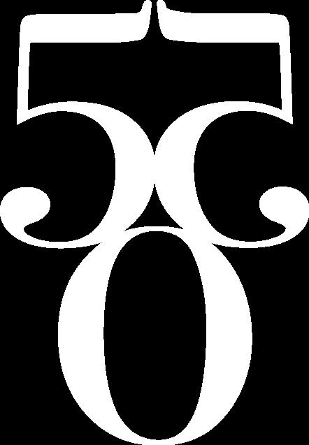 550-884x1274